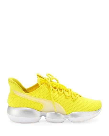 new product 41b3e c413c Mode XT Knit Running Sneakers Puma Sport, Running Sneakers, Sneakers Nike,  Sport Fashion