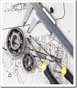 Best 25+ Mechanical engineering projects ideas on Pinterest ...