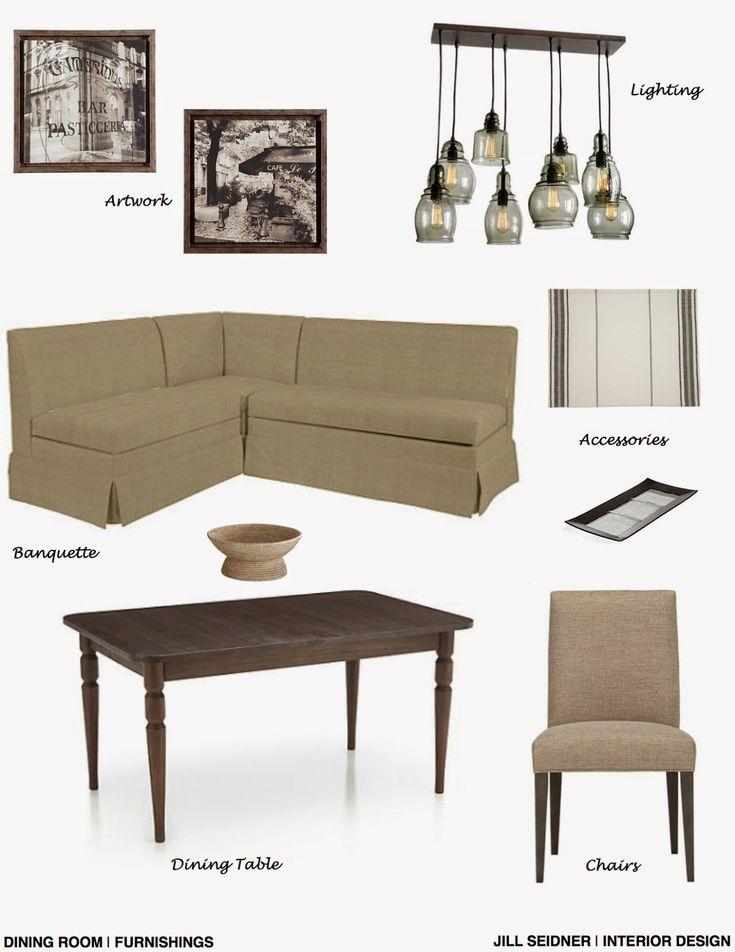 Furniture Design Concepts 507 best jill seidner interior design concept boards images on
