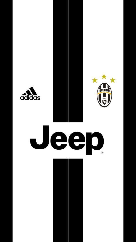 Juventus Turin Adidas