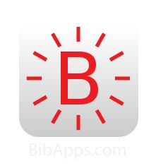 BibApps.com