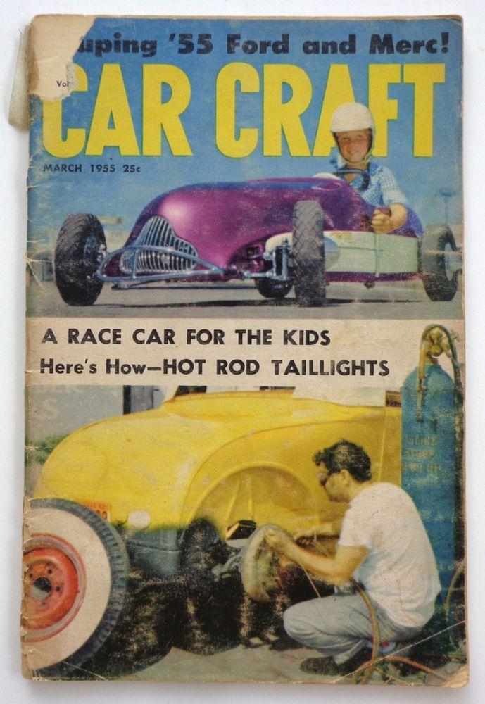 Bon 1959 junior midget racing