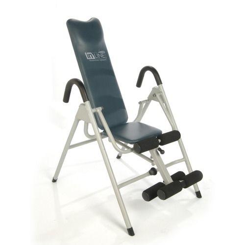 back relief machine