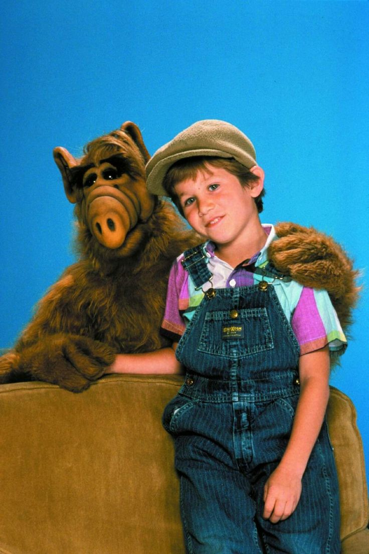 Alf Quotes Alf Tv Series On Pinterest  Alf Doll 70S Tv Shows And Toys From