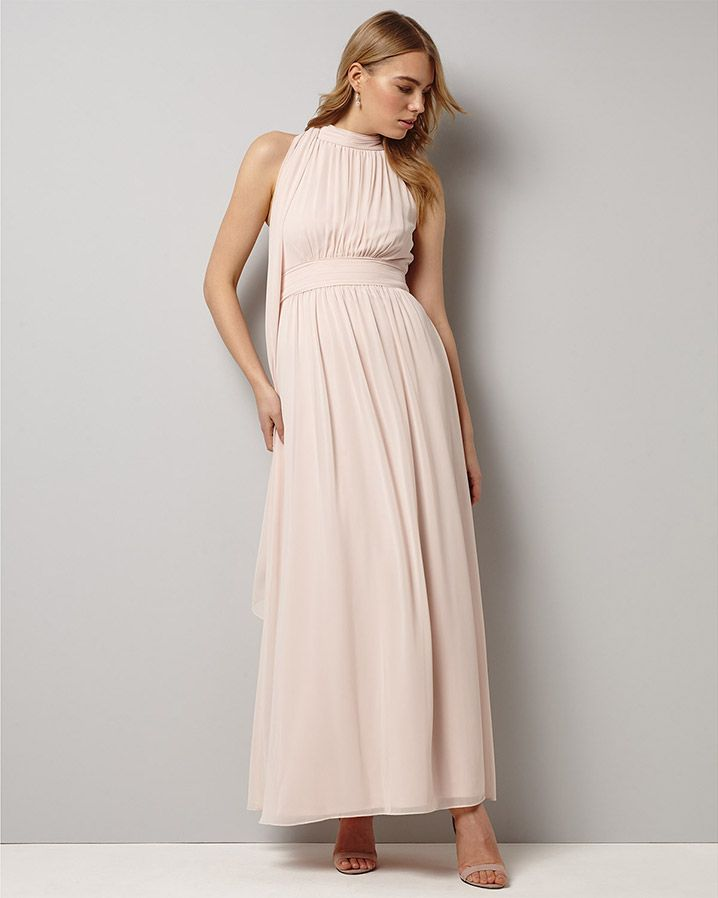 phase eight bridesmaid dresses
