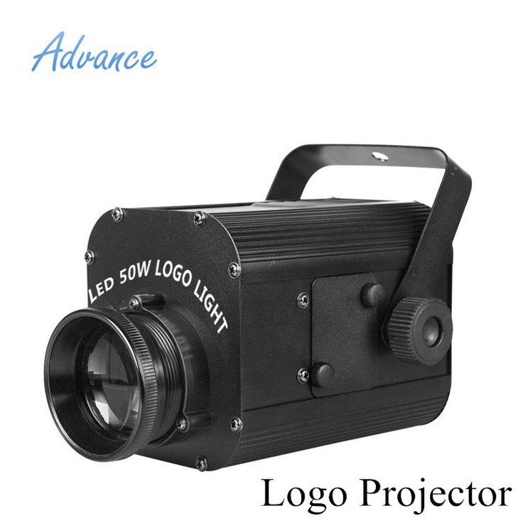 30 W 50 W Proyector de la Insignia Publicidad de la Iluminación Comercial Electrónico Tienda Restaurante Bienvenido Proyector Láser Sombra de Diseño Personalizado