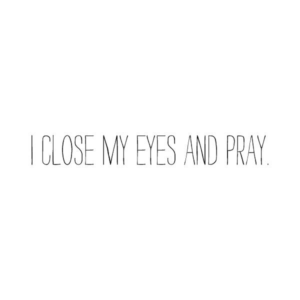 Justin Bieber Pray lyrics ❤ liked on Polyvore featuring quotes, justin bieber, words, text, backgrounds, saying and phrase