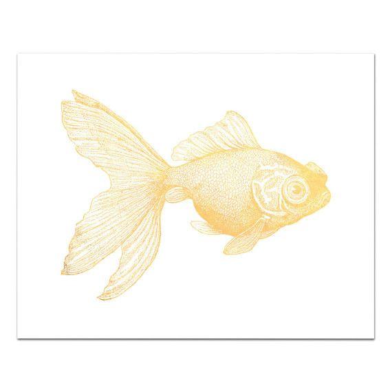 Resultado de imagen de the goldfish boy quotes