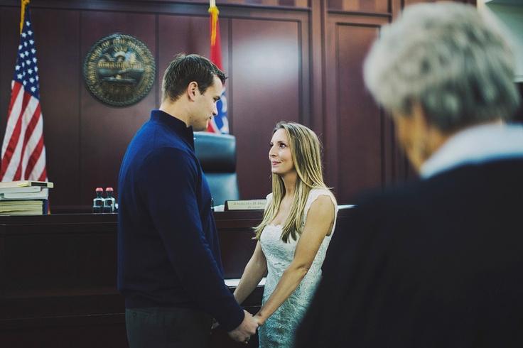 nashville courthouse wedding megan thiele lorenz