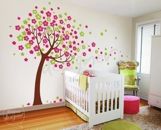 Best Cricut Cute Images On Pinterest - How to make vinyl wall art with cricut