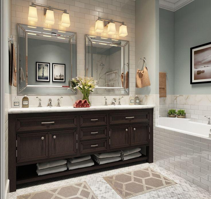 Modern American House Design Interior Salary