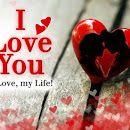 60 Pantun Cinta Romantis Banget Untuk Kekasih Tersayang