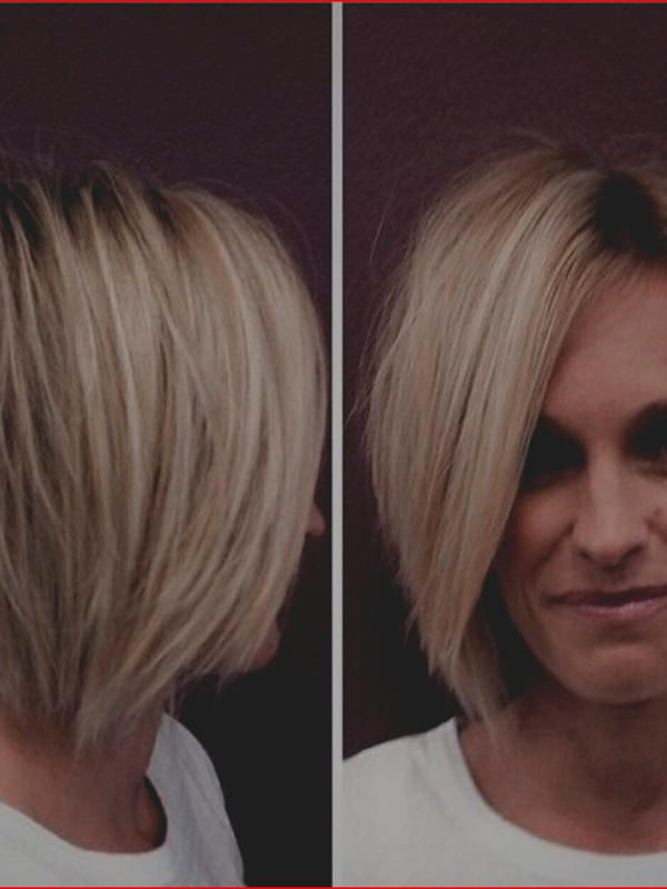Frisur Ideen Abiball Frisuren Hairstyles Neu Frisuren
