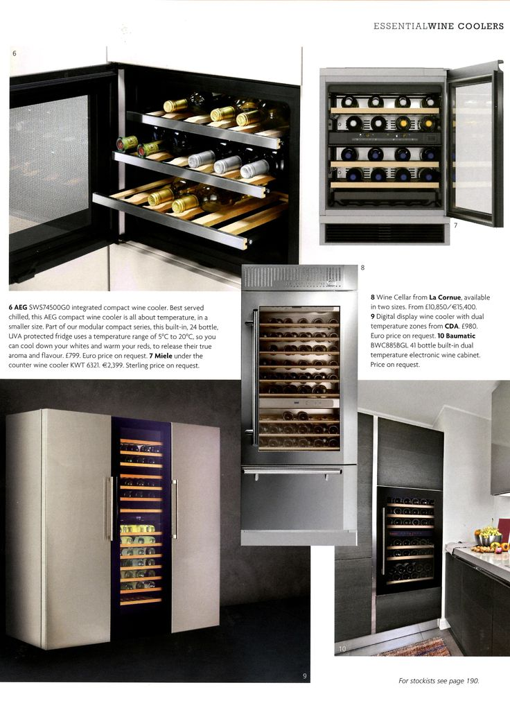 9 best la cornue images on Pinterest | Beautiful kitchen, Bunnies ...