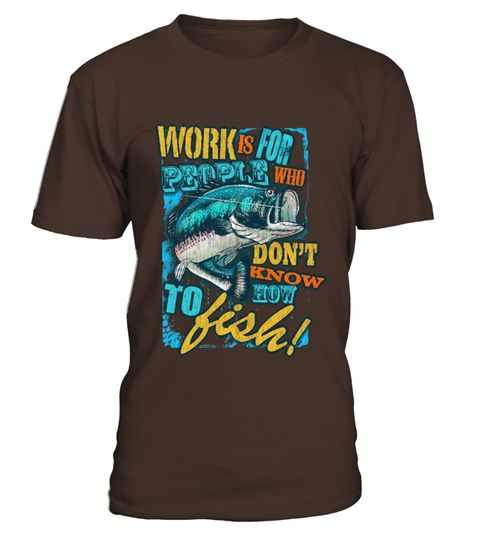 # Fishing T Shirt  Fisherman T Shirt  Men S Fishing T Shirt .    COUPON CODE    Click here ( image ) to get COUPON CODE  for all products :      HOW TO ORDER:  1. Select the style and color you want:  2. Click Reserve it now  3. Select size and quantity  4. Enter shipping and billing information  5. Done! Simple as that!    TIPS: Buy 2 or more to save shipping cost!    This is printable if you purchase only one piece. so dont worry, you will get yours.                       *** You can pay…