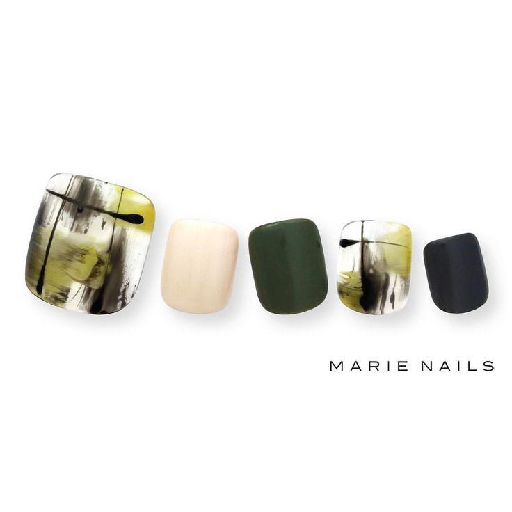 "331 lượt thích, 1 bình luận - @marienails_jpn trên Instagram: ""#マリーネイルズ #marienails #ネイルデザイン #かわいい #ネイル #kawaii #kyoto #ジェルネイル#trend #nail #toocute #pretty #nails…"""