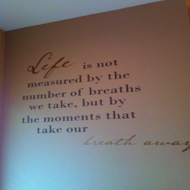 27 best cricut collage images on pinterest word for Best dining room quotes