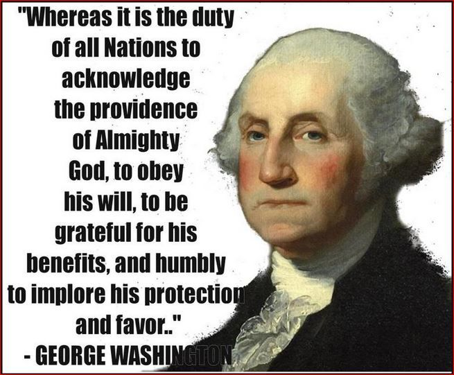 the founding of our nations government What did the founding fathers want for  this is the current trend of our government in all aspects of our  so what did the founding fathers want for america.
