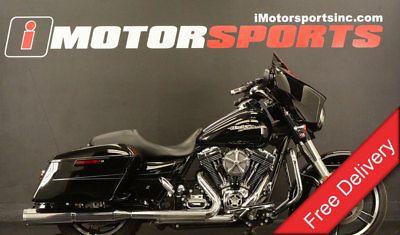 eBay: FLHXS - Street Glide® Special -- 2014 Harley-Davidson® FLHXS - Street Glide® Special for sale! #harleydavidson