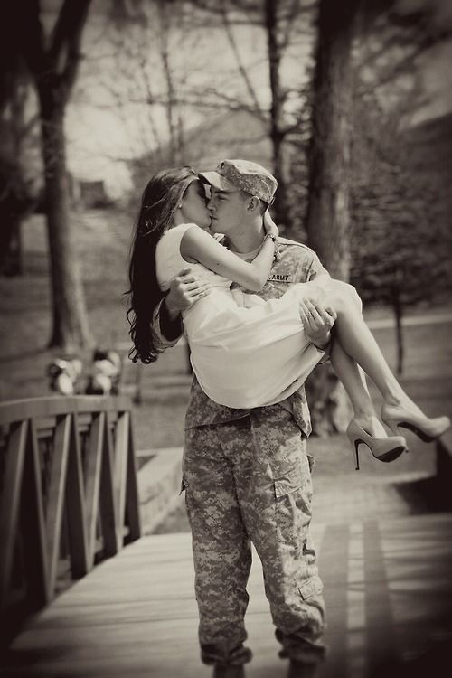 dating military photographs Explore the us army's 9361 photos on flickr.