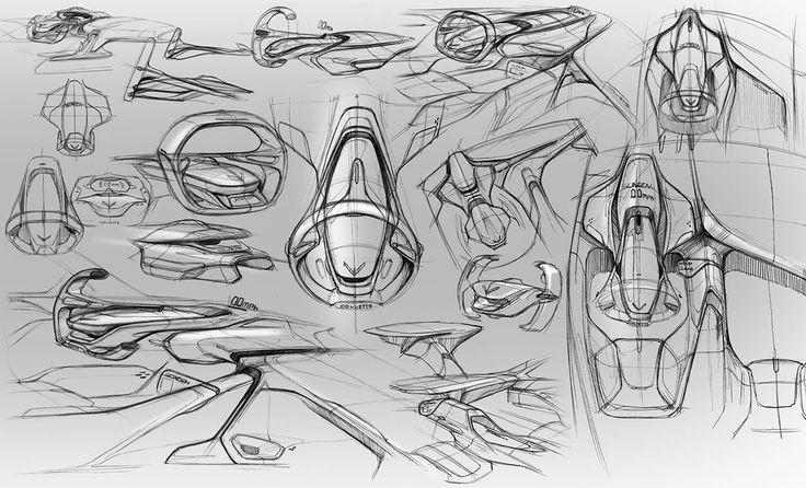 https://www.behance.net/gallery/17224795/Interior-Sketches