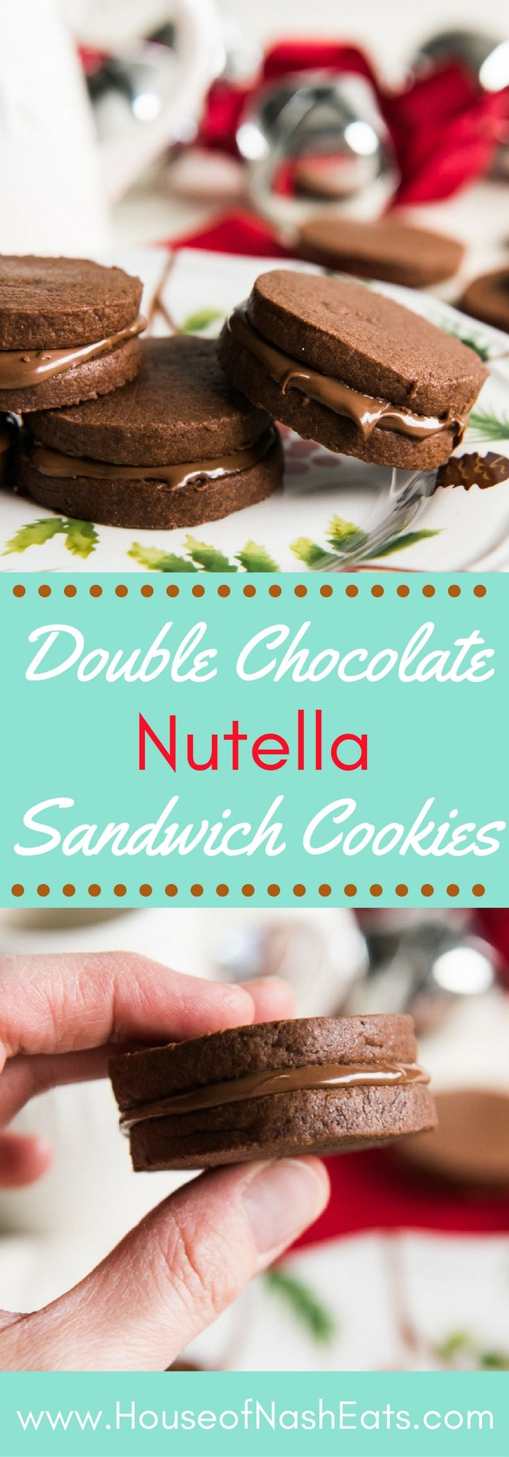 Best 25+ Nutella sandwiches ideas on Pinterest | School ...