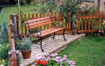 Memory Gardens Create A Memorial Garden Memorial