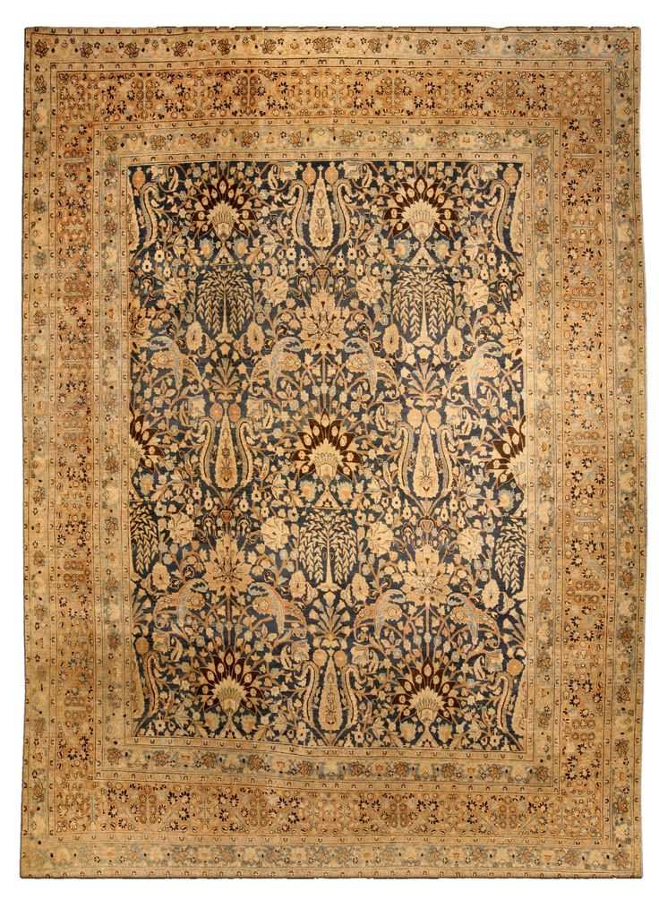 135 Best Antique Rugs Nyc Images On Pinterest Persian Rug Furniture And Oriental