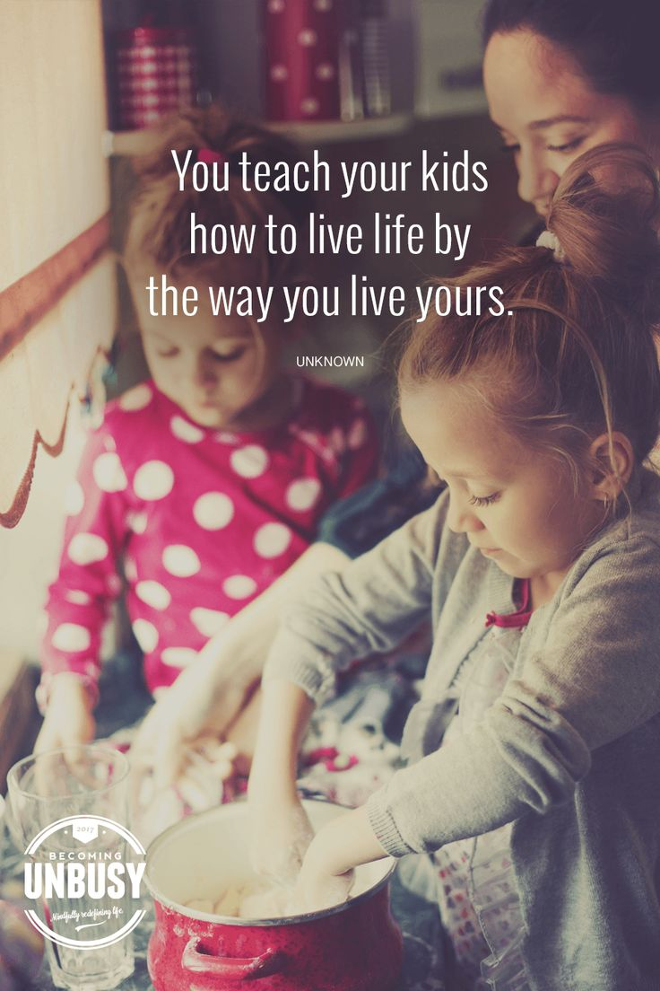 Teach Your Four Year Old To Read: Best 25+ Selfish Parent Quotes Ideas On Pinterest