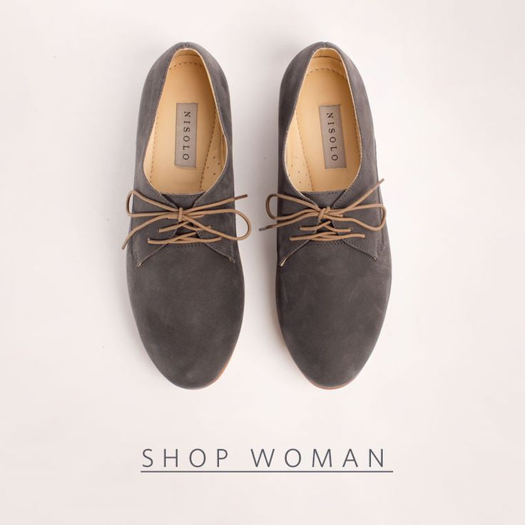 17 Best Ideas About Handmade Leather Shoes On Pinterest