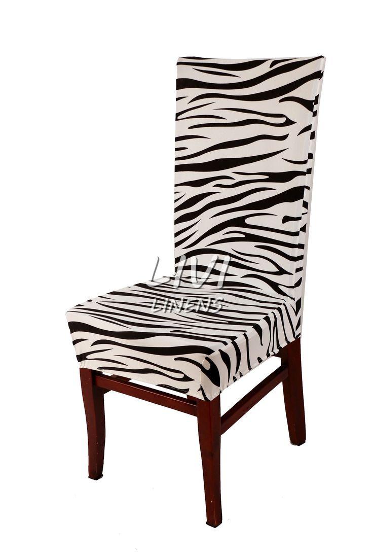 Les 25 meilleures id es de la cat gorie couvre chaise sur for Meuble alibaba montreal