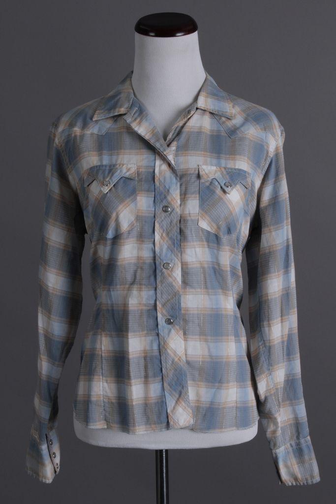 271 best 40s 60s vintage dresses images on pinterest for Vintage miller lite shirt
