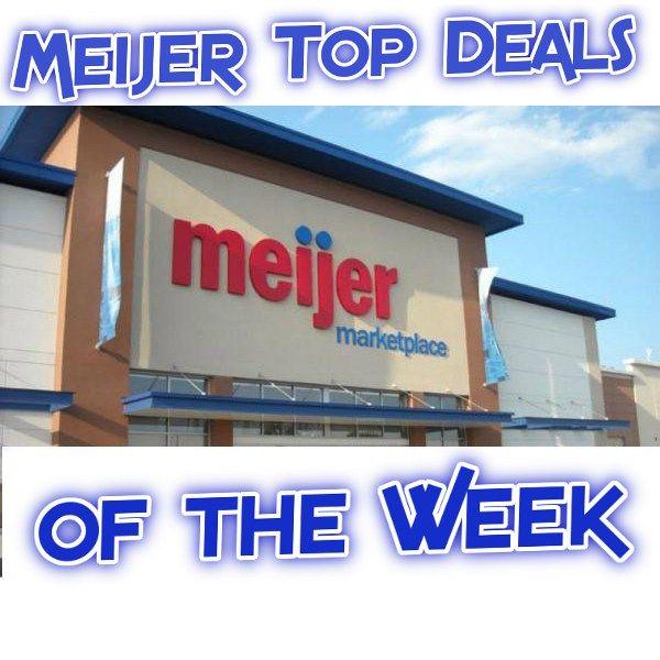 Meijer Top Deals of the Week 9/4 - 9/10 Michigan Ad - http://couponsdowork.com/meijer-2/meijer-top-weekly-deals-michigan-994910/