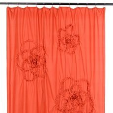 452 Best Kirkland S Images On Pinterest Curtain Panels