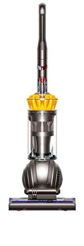 Dyson Ball Multi Floor Upright Vacuum - Corded Essco