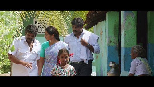 #Dharmadurai- #AandipattiVideo Song #VijaySethupathi #AiswaryaRajesh #Yuvan ShankarRaja #Trendviralvideos http://goo.gl/SmIdqv