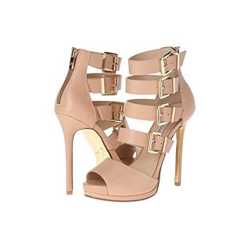 (クリスティン カヴァラーリ) Kristin Cavallari レディース シューズ・靴 サンダル Lark 並行輸入品  新品【取り寄せ商品のため、お届けまでに2週間前後かかります。】 カラー:Hazelnut 商品番号:ol-8325402-413 詳細は http://brand-tsuhan.com/product/%e3%82%af%e3%83%aa%e3%82%b9%e3%83%86%e3%82%a3%e3%83%b3-%e3%82%ab%e3%83%b4%e3%82%a1%e3%83%a9%e3%83%bc%e3%83%aa-kristin-cavallari-%e3%83%ac%e3%83%87%e3%82%a3%e3%83%bc%e3%82%b9-%e3%82%b7%e3%83%a5/