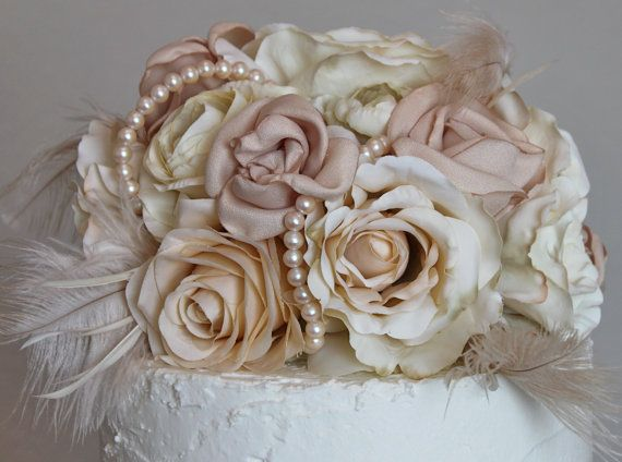 Best 25 Pink Champagne Wedding Ideas On Pinterest Champagne Wedding Colors