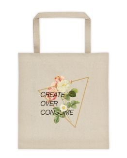 YES Tote bag- YES Floral Inspired Mug- Perfect holiday and christmas present and gift ideas that are inspiring gifts, phone cases, mugs, tote bags for girlbosses, bossbabes, entrepreneurs, solopreneurs, hustlers, creatives, for the holidays in 2017. Amazing gifts for girls and women that are inspiring, motivational, fun and cool.