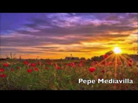 AMOR SIN DESTINO M ANGELES ESPINOSA por Pepe Mediavilla
