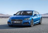 Find out why Audi A5 is on the list of best luxury cars in 2017.