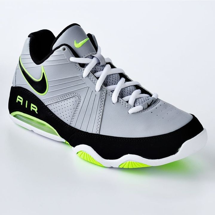 Footwear Industry Research Reports: Shoe Market Analysis & Statistics