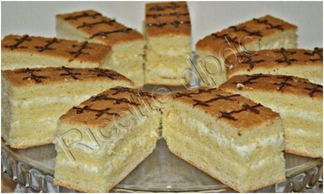 Kinder Brioss impasto: 220g manitoba/200g farina 00/50g amido di mais/50g fecola/30g farina di riso/50g panna liquida/50g burro/2 cucchiai olio di semi/3 tuorli/80g zucchero/180g latte/25g lievito di birra/1 cucchiaino sale per farcire: 300g panna da montare/1 cucchiaio latte condensato/buccia d'arancia grattugiata per decorare: 80g cioccolato