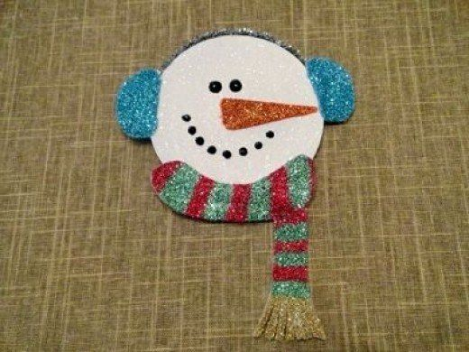 50 Cd Craft Ideas For Kids Preschoolers And Adults Projects To Make Using