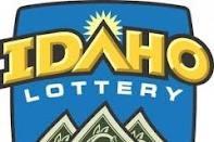 Next Idaho Lottery Winner right here
