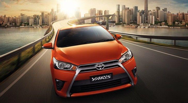 New Toyota Yaris 2014 Dijual di Indonesia Semester Pertama 2014 - http://www.technologyka.com/news/new-toyota-yaris-2014-dijual-di-indonesia-semester-pertama-2014.php/77716207