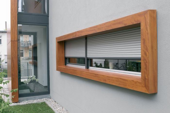 24 best prozori i vrata images on Pinterest Facades, Architecture
