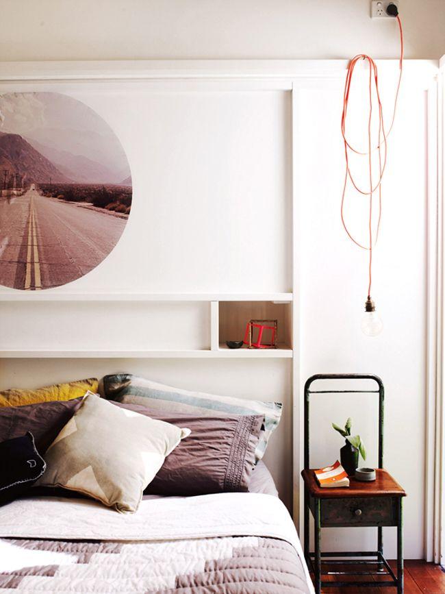 Fancy NZ Design Blog