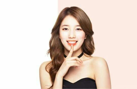 Fofa... Suzy 'Miss A'