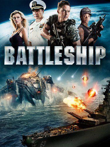 Amazon.com: Battleship: Taylor Kitsch, Alexander Skarsgård, Rihanna, Brooklyn Decker: Movies & TV